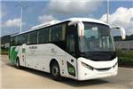 银隆GTQ6129BEVP1客车(纯电动24-55座)