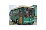 银隆GTQ6853BEVBT9公交车(纯电动10-28座)