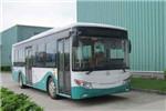 银隆GTQ6105BEVBT9公交车(纯电动10-35座)