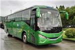 银隆GTQ6119BEVH1客车(纯电动24-51座)