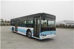 亚星JS6108GHBEV11公交车(纯电动10-42座)