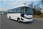 亚星YBL6818H1QP客车(柴油国五24-34座)