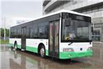 扬子江WG6120BEVHM7公交车(纯电动29-45座)