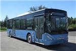 北方BFC6109GBEV1公交车(纯电动10-39座)