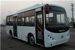 舒驰YTK6830GEV3公交车(纯电动15-31座)