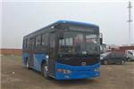 上饶SR6810BEVG4公交车(纯电动10-27座)