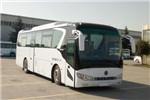申龙SLK6108AEBEVY1客车(纯电动24-49座)