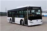 申龙SLK6859UEBEVJ1公交车(纯电动10-29座)