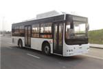 中车时代电动TEG6106EHEVN08插电式公交车(天然气/电混动国五10-36座)