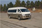 九龙HKL6600CEB客车(柴油国五10-18座)
