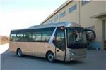 九龙HKL6801BEV3客车(纯电动24-38座)