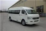 九龙HKL6601BEV1客车(纯电动10-18座)