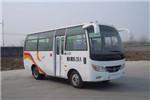 豪沃JK6668HF客车(柴油国四24-26座)