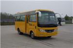 豪沃JK6608HF客车(柴油国四10-19座)