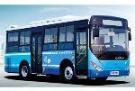 中通LCK6900HGN公交车(天然气国五16-34座)