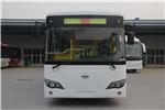 南京金龙NJL6859BEV8公交车(纯电动10-28座)