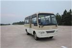 南京金龙NJL6608GFN5公交车(天然气国五10-17座)