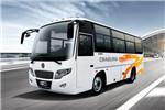 东风超龙EQ6792LTN1客车(天然气国五24-35座)