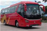 金旅XML6116J18客车(柴油国四24-53座)