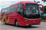 金旅XML6116J28客车(柴油国四24-49座)