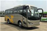 金龙XMQ6829AYD5D客车(柴油国五24-37座)