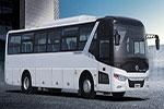 中通LCK6108EV2客车(纯电动24-50座)