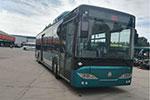 豪沃JK6126GPHEVN5Q2公交车(插电式混动10-35座)