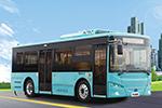 南京金龙NJL6859BEV44公交车(纯电动10-28座)
