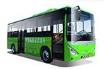 长安SC6805ACBEV公交车(纯电动10-31座)