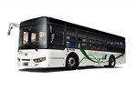 上饶SR6101BEVG5公交车(纯电动17-36座)