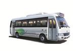 上饶SR6800BEVG2公交车(纯电动12-31座)