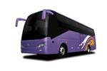 上饶SR6107PHEVN插电式客车(天然气/电混动国五24-62座)