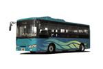 上饶SR6810BEVG6公交车(纯电动12-27座)