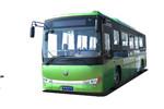 陆地方舟RQ6101GEVH5公交车(纯电动18-34座)