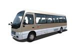 陆地方舟RQ6830YEVH4客车(纯电动25-33座)