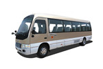 陆地方舟RQ6830YEVH14客车(纯电动24-33座)