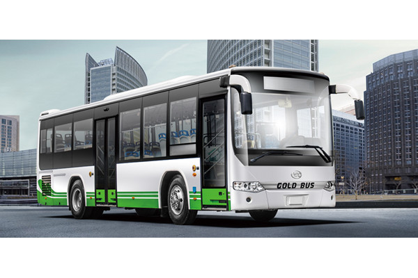 安凯HK6940HGQ5公交车(天然气国五16-35座)