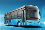 安凯HFF6800G03EV81公交车(纯电动13-24座)