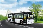 南京金龙NJL6809EV1公交车(纯电动13-28座)