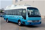 金旅XML6809JFCEV10客车(燃料电池24-28座)