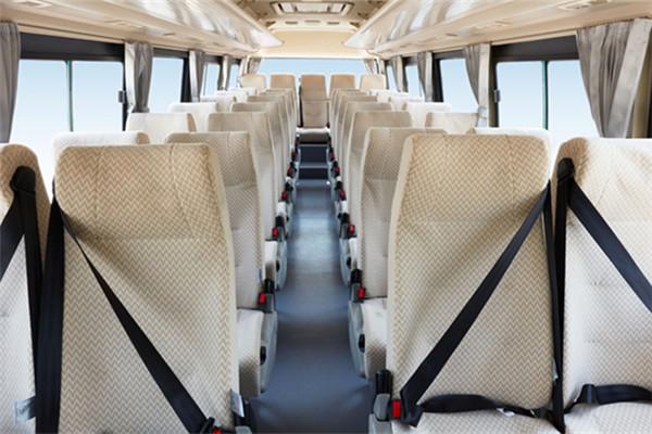 海格KLQ6822GEVN1公交车(纯电动13-38座)