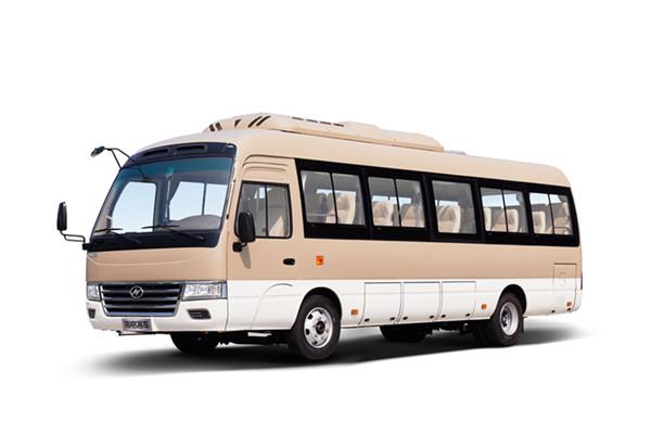 海格KLQ6822GEVN2公交车(纯电动13-38座)