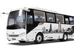 海格KLQ6909KAE52D客车(柴油国五24-40座)