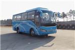 海格KLQ6812KAEV1N1客车(纯电动24-34座)