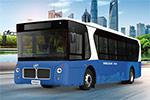 海格KLQ6129GAEVN2公交车(纯电动24-47座)
