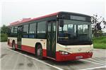 海格KLQ6129GAEVN1公交车(纯电动10-42座)