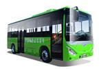 长安SC6805BBEV公交车(纯电动14-22座)