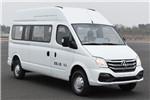 上汽大通SH6571A4DB-N轻客(柴油国六10-16座)