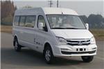 上汽大通SH6632A4BEV-5轻客(纯电动10-14座)