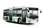 申龙SLK6939USD5公交车(柴油国五18-35座)